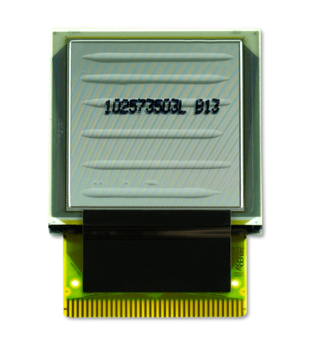 """1.46"""" Full Color OLED USMP-P23901 Back"""