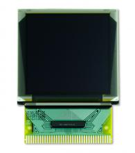"1.46"" Full Color OLED USMP-P23901 Front"